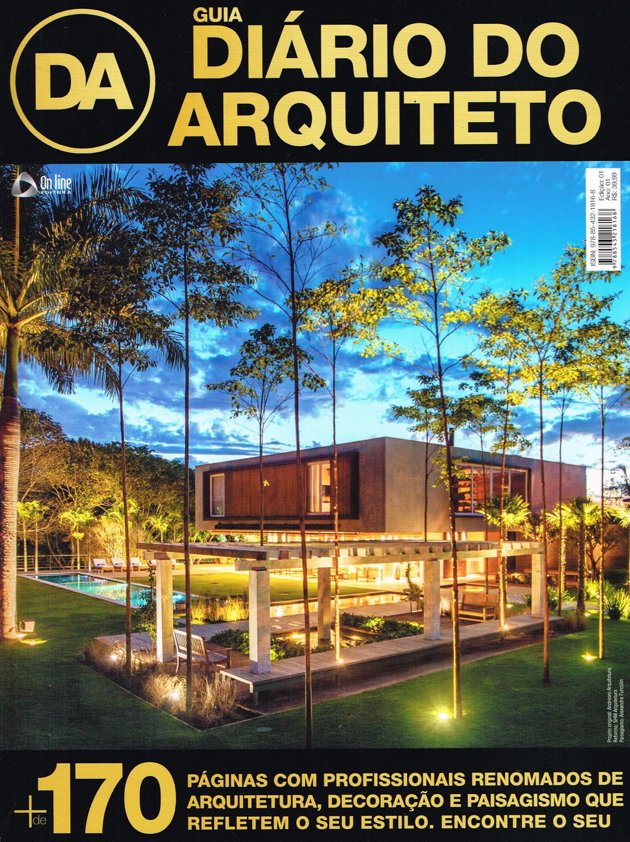 diario-do-arquiteto-capa