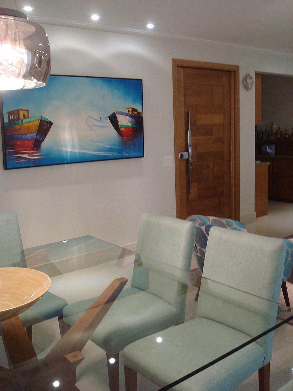 Fotos-Gerais-630