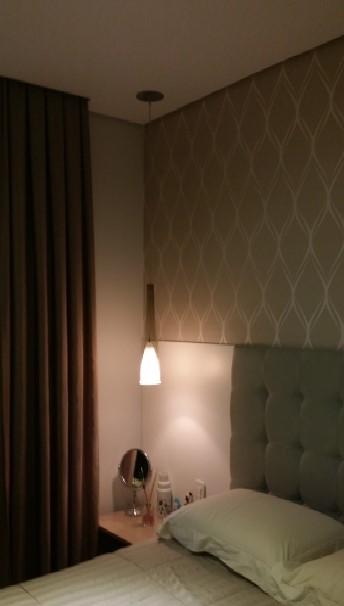 foto5-cortinas-17072018
