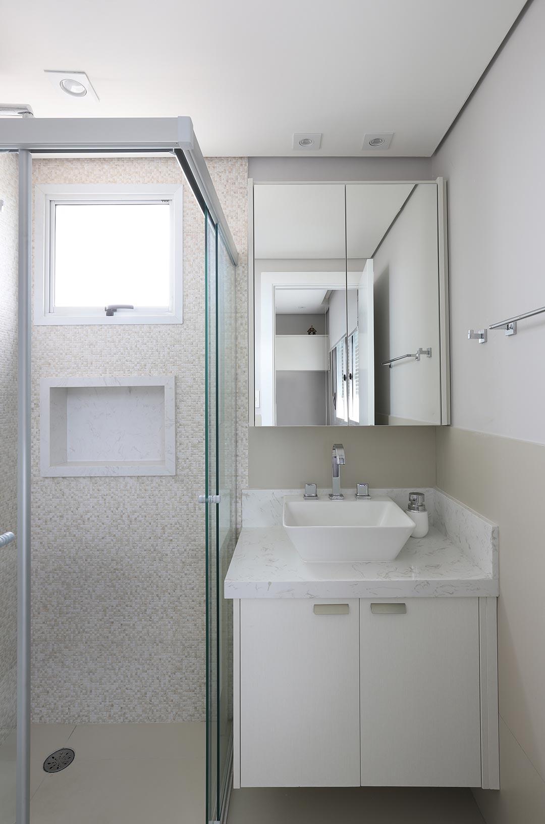 08_Banheiro-IMG_0059-1