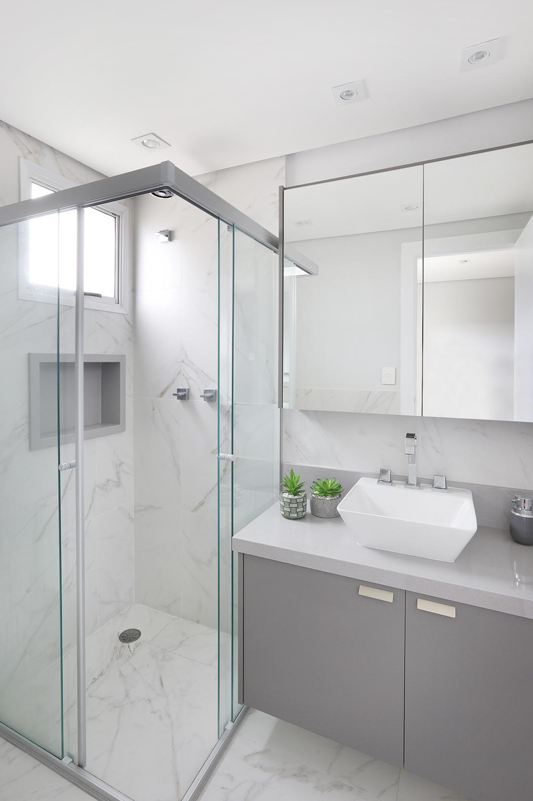 10_Banheiro-IMG_9933-1