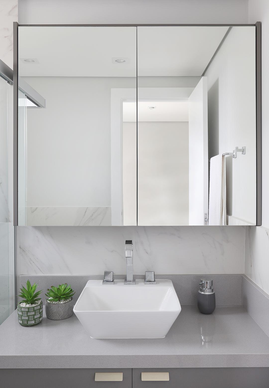 10_Banheiro-IMG_9935-1
