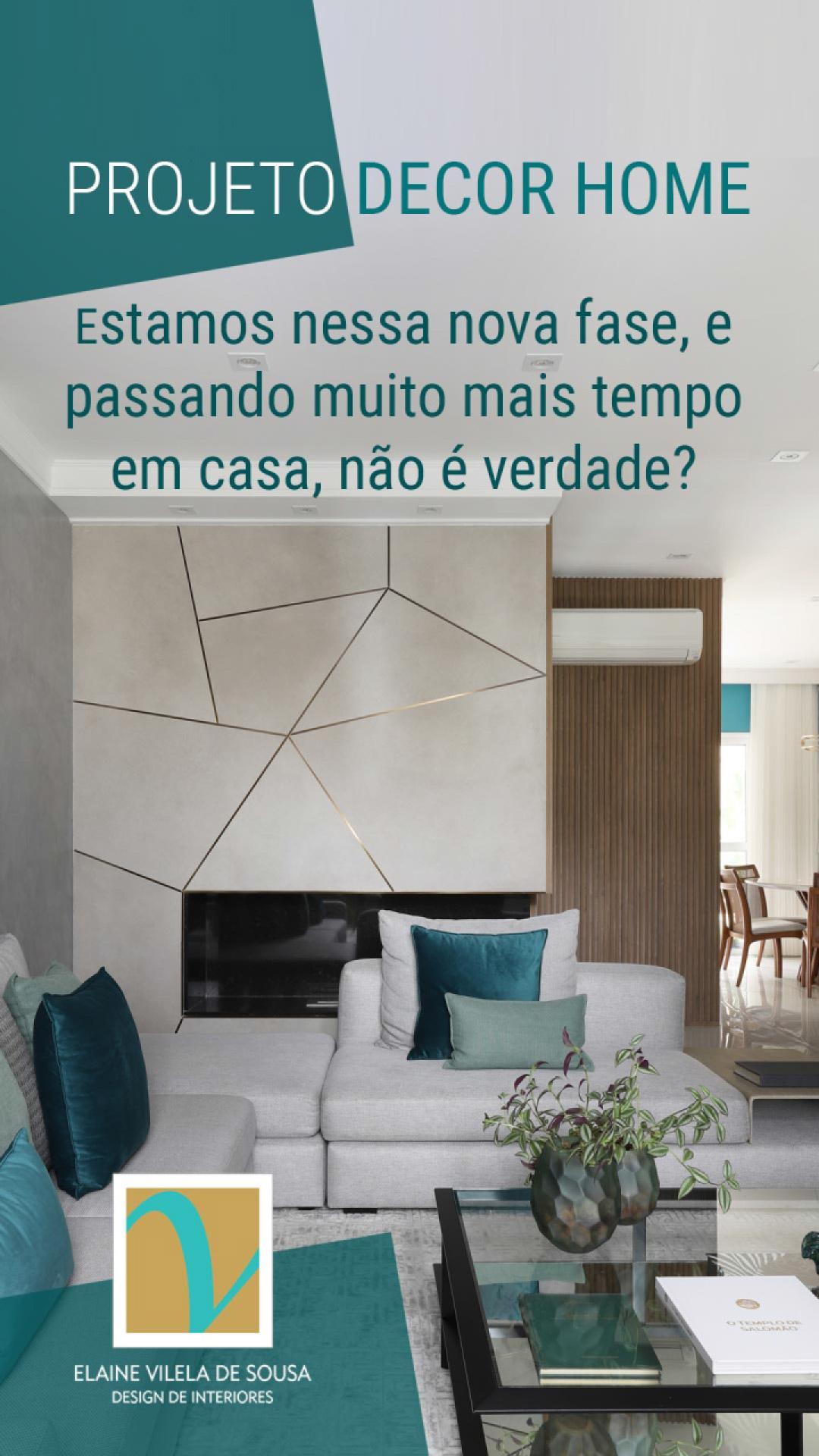 Projeto-Decor-Home---Elaine-Vilela-de-Sousa-1