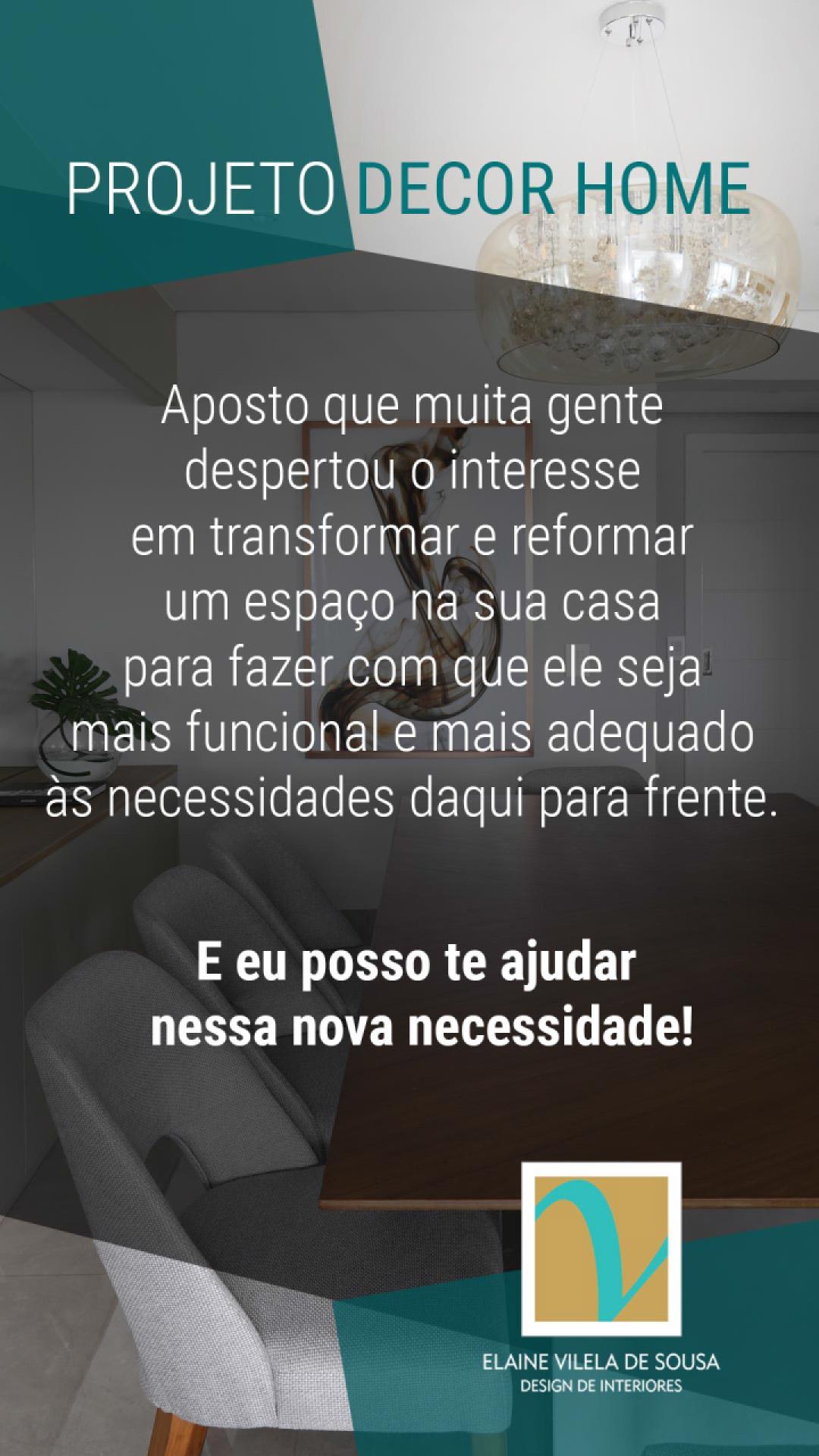 Projeto-Decor-Home---Elaine-Vilela-de-Sousa-2