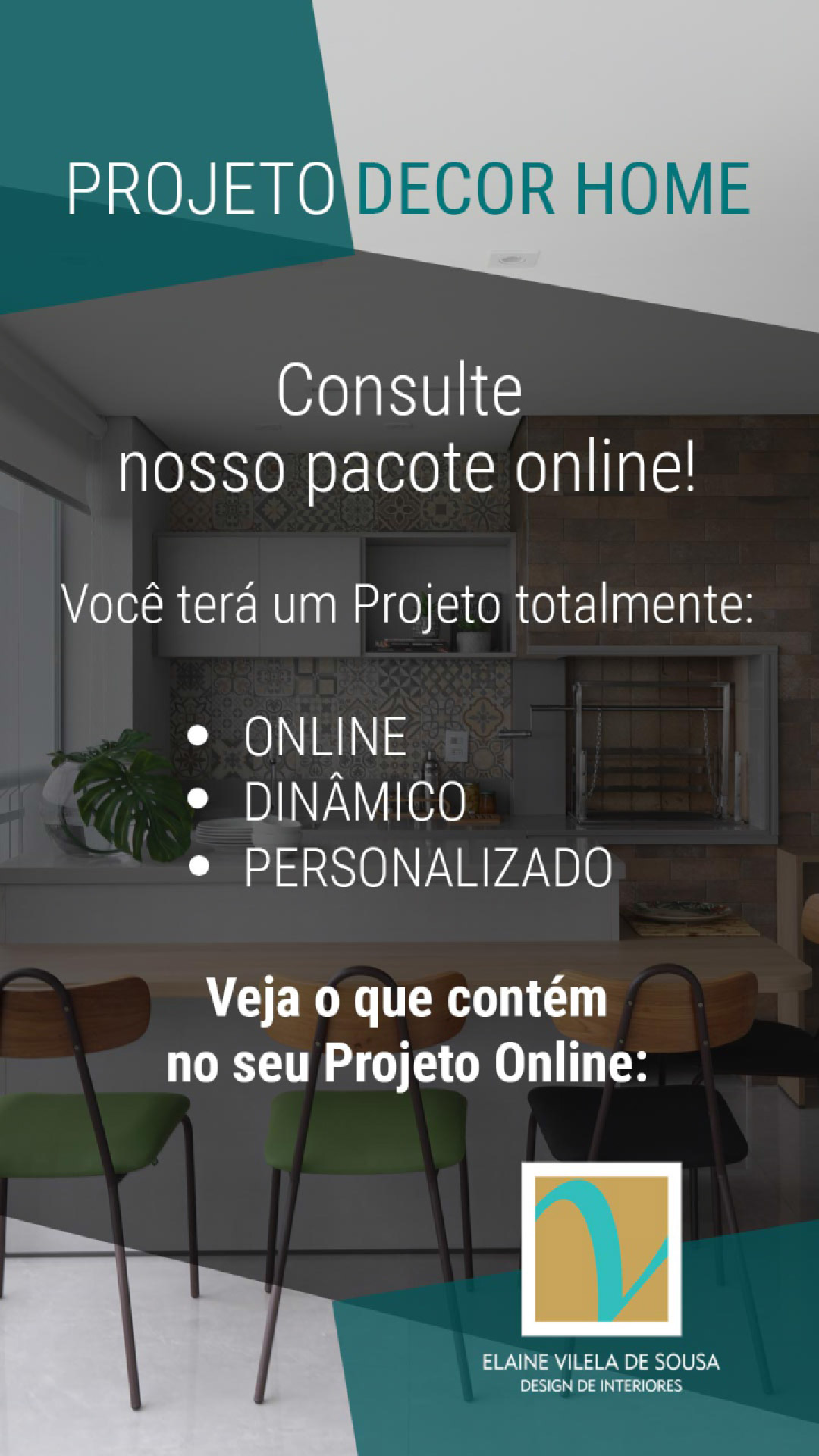 Projeto-Decor-Home---Elaine-Vilela-de-Sousa-4