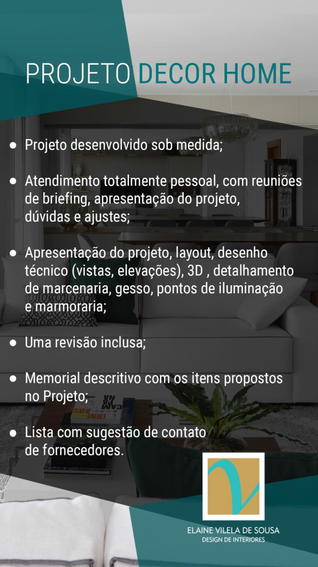 Projeto-Decor-Home---Elaine-Vilela-de-Sousa-5